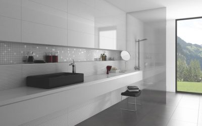 Herts Bathrooms - Bathroom Tiles