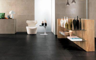 Herts Bathrooms - Kitchen Tiles