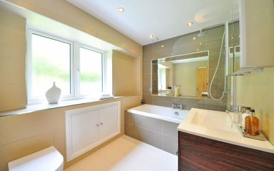 Herts Bathrooms, Watford
