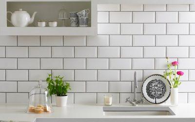 Metro-White-Topps-Tiles-easy-living-12aug13_pr_b_639x426