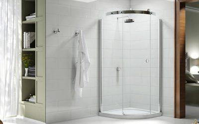 Quadrant - Herts Bathrooms