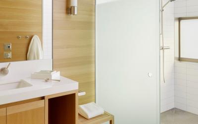 Herts Bathrooms