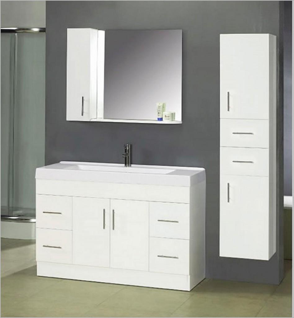Bathrooms - Herts Bathrooms