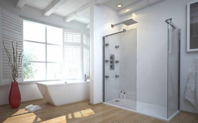 37-Bathrooms-With-Walk-In-Showers-5