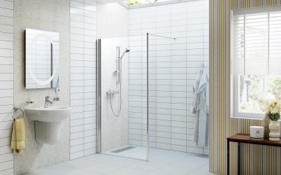AKW - Herts Bathrooms - VM0190