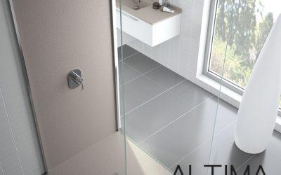 Ambiance Bain Altima - Herts Bathrooms