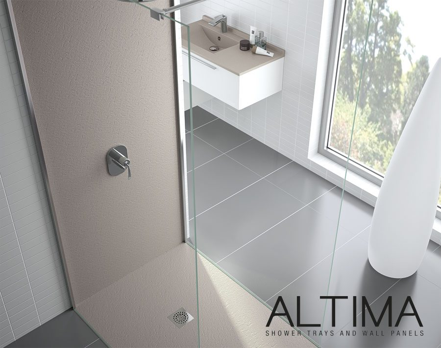 ambiance bain altima herts bathrooms herts bathrooms