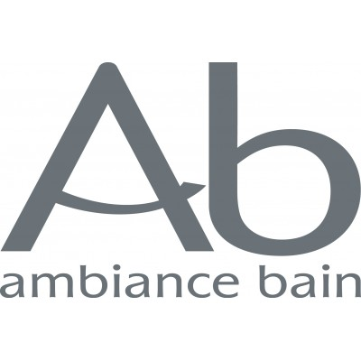 Ambience-Bain-Herts-Bathrooms