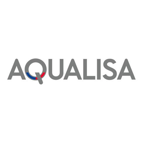 Aqualisa-Herts-Bathrooms