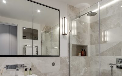 Astro Lighting - Herts Bathrooms 01