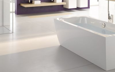 Bette - Herts Bathrooms 02