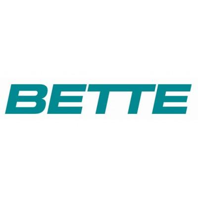 Bette-Herts-Bathrooms