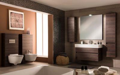 Catalano - Herts Bathrooms 02