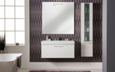 Catalano - Herts Bathrooms 03