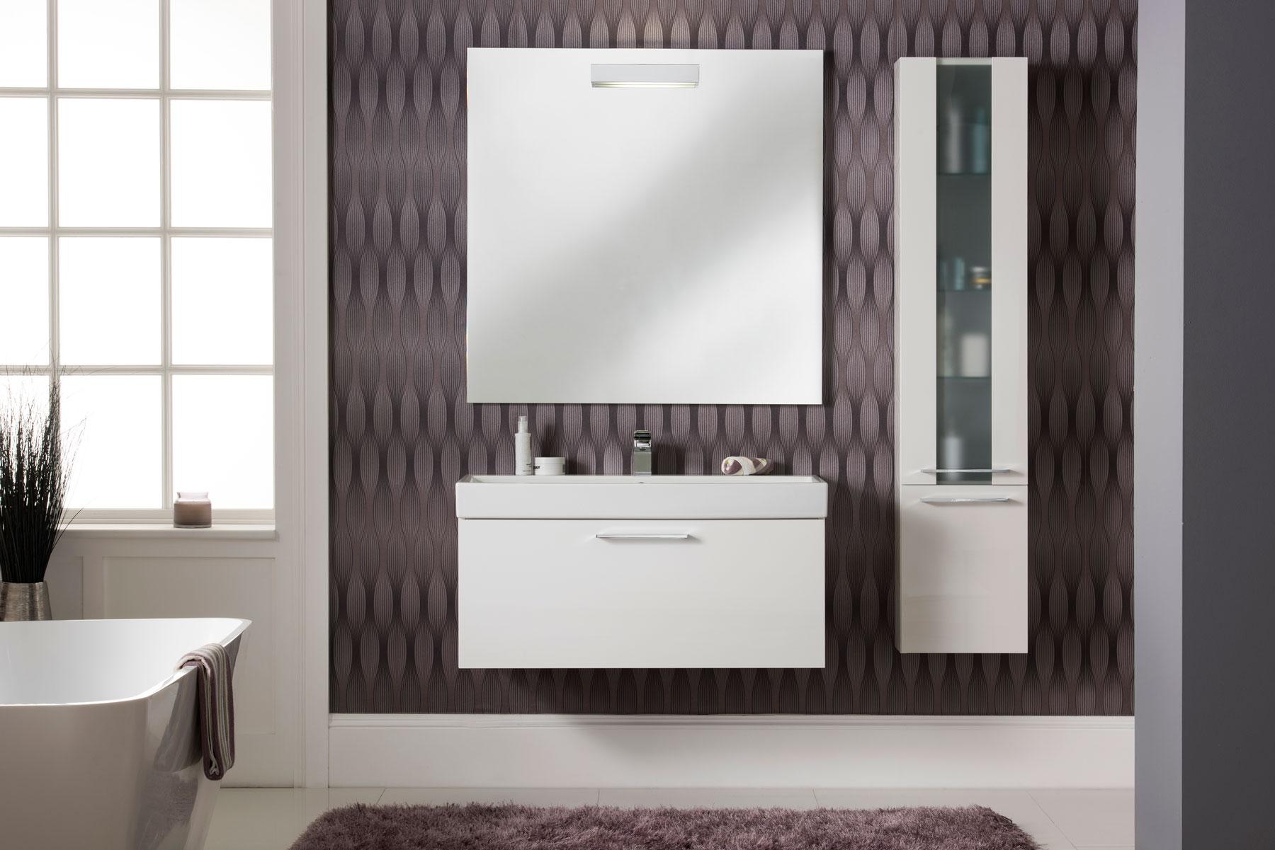 Catalano - Herts Bathrooms