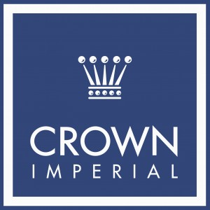 Crown Imperial Herts Bathrooms