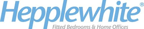Hepplewhite-Herts-Bathrooms