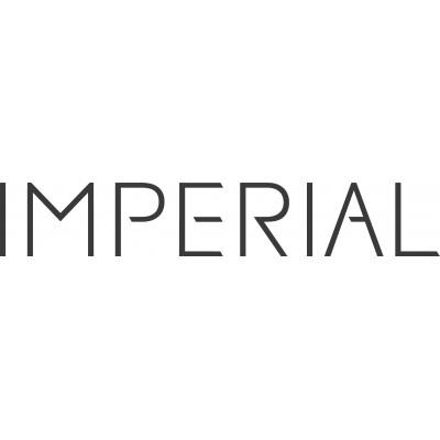 Imperial-Bathrooms-Herts-Bathrooms