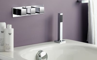 Just Taps Plus - Herts Bathrooms 01