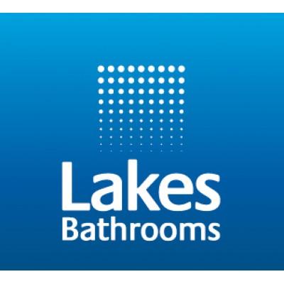 Lakes-Bathrooms-Herts-Bathrooms