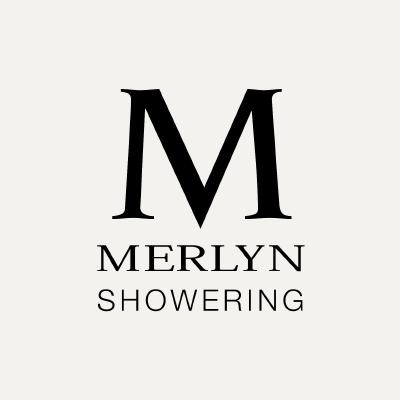 Merlyn-Herts-Bathrooms