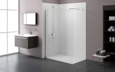 Merlyn Showering - Herts Bathrooms 01