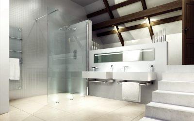 Merlyn Showering - Herts Bathrooms 02