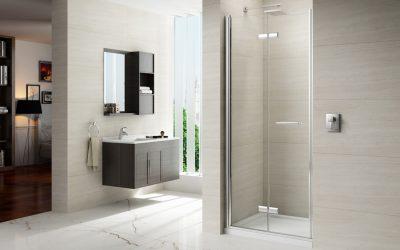 Merlyn Showering - Herts Bathrooms 03