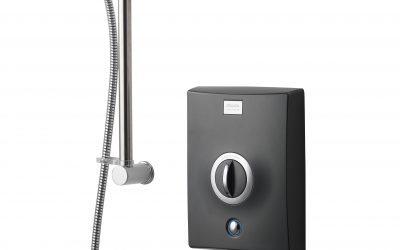Aqualisa Quartz Electric - Herts Bathrooms