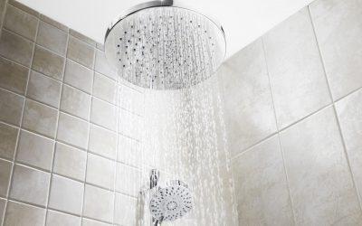 Aqualisa Rise - Herts Bathrooms