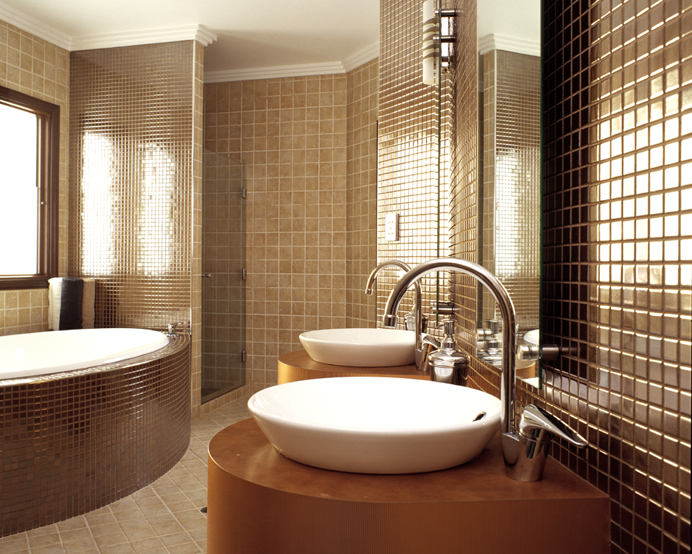 Installations herts bathrooms for Bathroom designs 2014