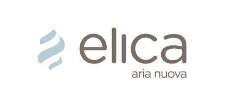 logo-elica-version-2