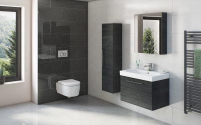 Tissino angelo - Herts Bathrooms