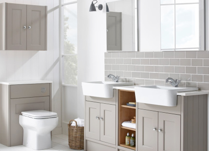 Bathrooms Hertfordshire 28 Images Mayfair Fitted