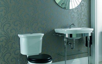 imperial-bathrooms-carylon-herts-bathrooms