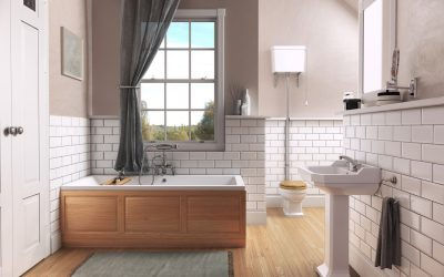 Pura Bathrooms - Herts Bathrooms