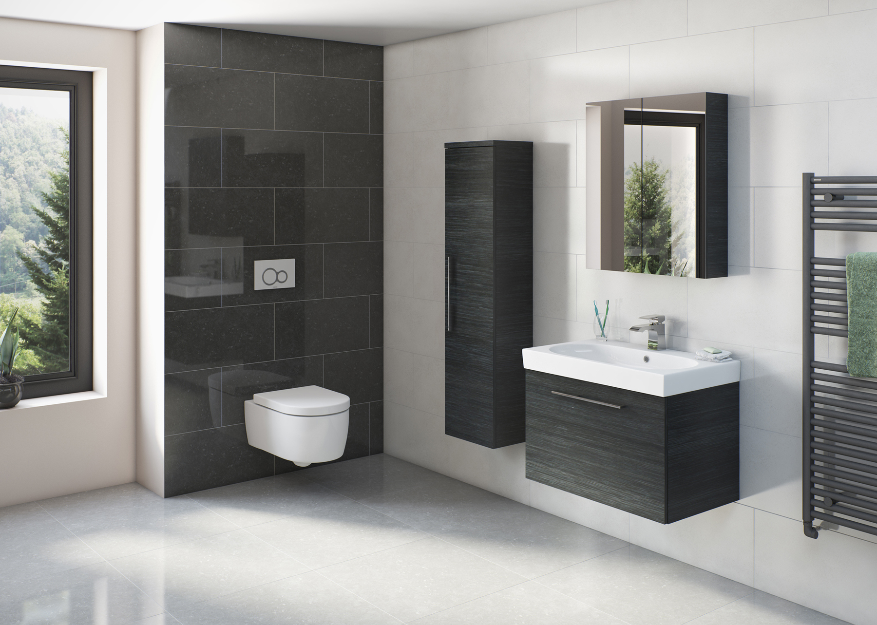 Each Product Is Created To Be Perfectly Compatible With The Italian And  Wider European Bathrooms That Are On The Drawing Board Today, For  Installation ...