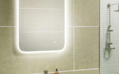 HiB Ambience 50 - Herts Bathrooms