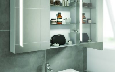 HiB Stratus 60 - Herts Bathrooms