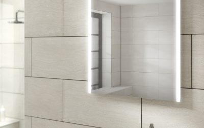HiB Zircon 50 - Herts Bathrooms
