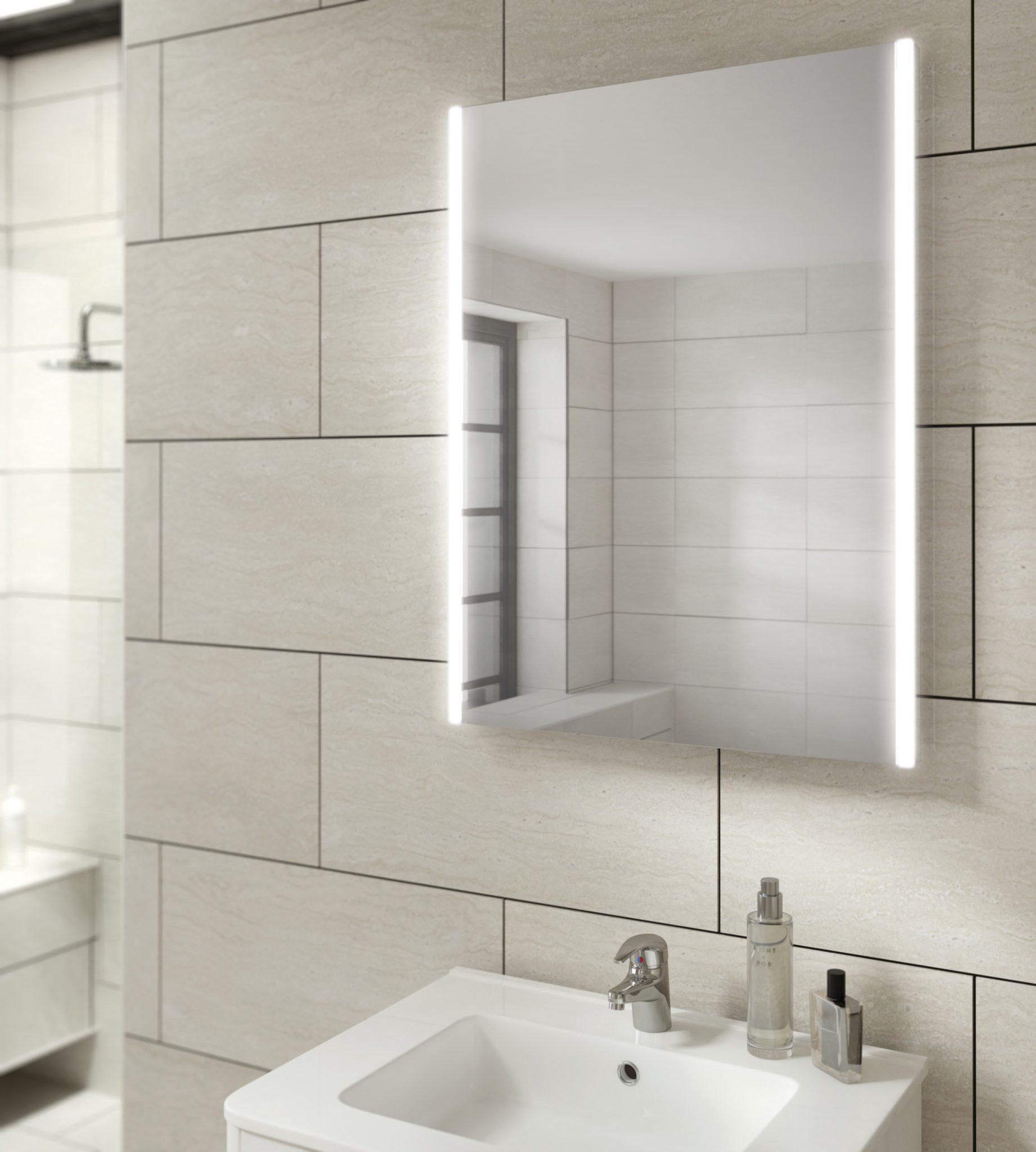 HiB - Herts Bathrooms